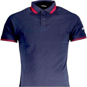 Roberto Cavalli- Polo Shirt